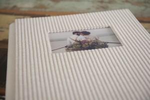 Vintage Vereda con trasera Adara