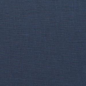 Lino Blue Jeans