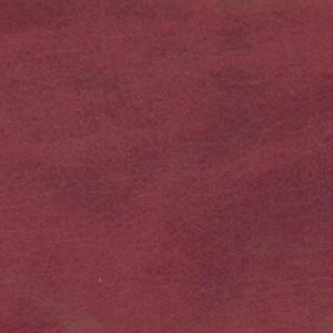 Batani Burdeos
