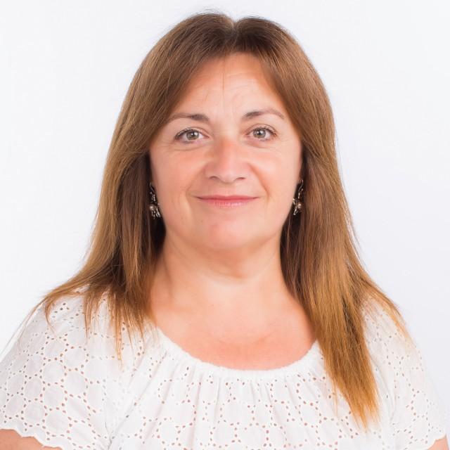 Lucia García