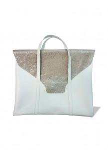 Select Bag