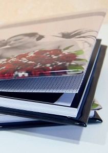 Photobook (Offset Paper)