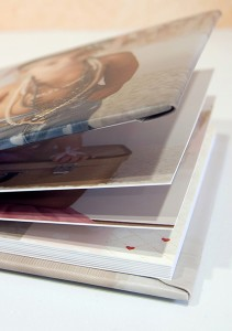 Photobook (Photographic paper)