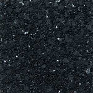 Black Purpurin