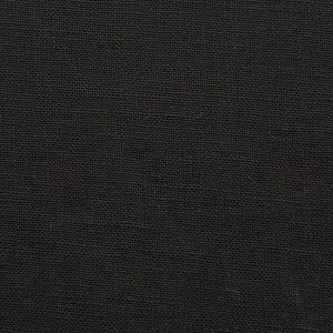 Carbon Linen