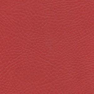 Red Batani