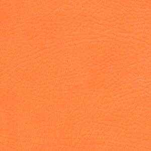 Orange Batani