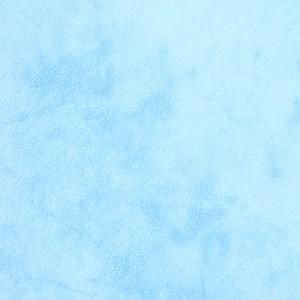 Sky Blue Batani
