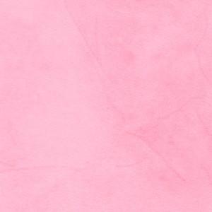 Pink Batani