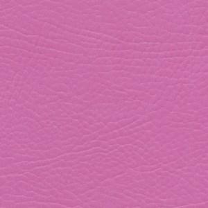 Purple Batani