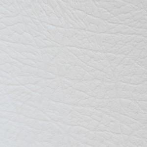 White Dakota