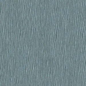 Grey Zafiro