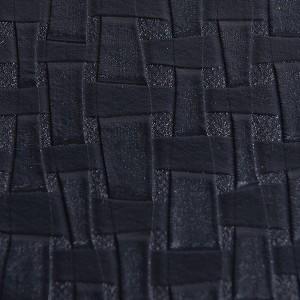 Black Safora