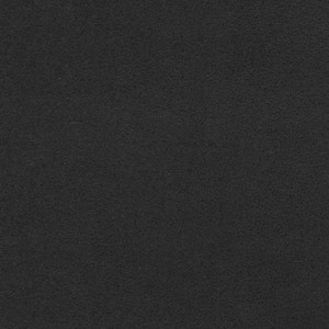 Black Siena