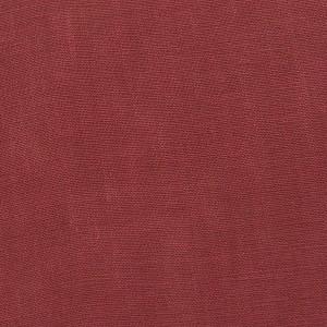 Cherry Linen
