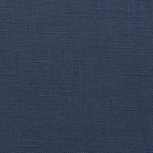 Blue Jeans Linen