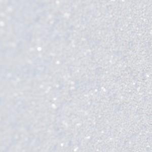 Purpurin White