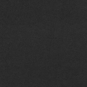 Siena Noir
